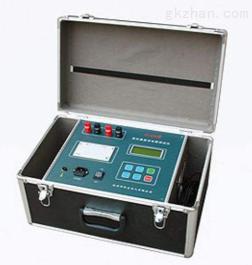 SM33—20~50直流电阻测试仪