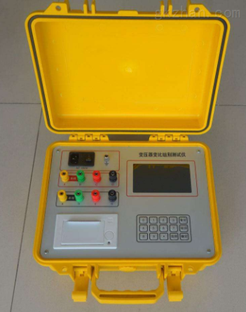 VS-6628型全自动变比测试仪