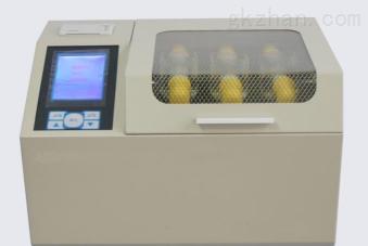 HZJQ-3绝缘油介电强度测定仪(三杯)
