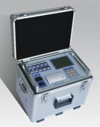 HZ-101A开关机械特性测试仪
