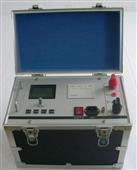 AKDR-II型电容电感测试仪