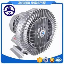 旋涡高压风机生产厂家