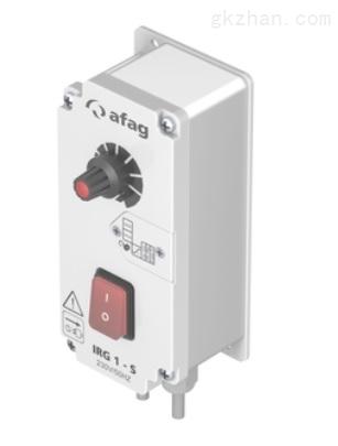 赫尔纳-供应EPS控制器