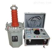 GYD-10/50型交流耐压试验装置