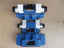 Rexroth 流量控制阀 4WE6D-6X希而科
