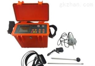 HZ-B电缆故障定点仪