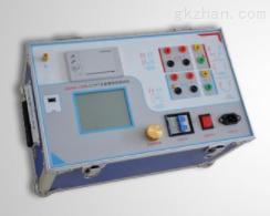 HZ-III互感器综合测试仪