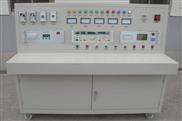 LBTZ变压器特性综合测试台