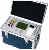 XW-812型电容电感测试仪