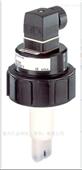 德国宝德Burkert8220 电导率传感器参数表