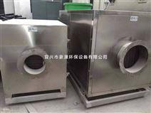 活性氧除臭设备 负氧离子发生器