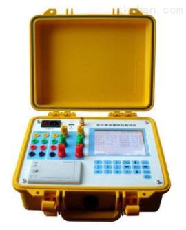 JW78-21变压器特性自动测试仪