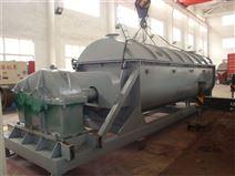 工业污泥专用干燥机供应