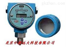 无源压力记录仪 型号:MK18-CY2000