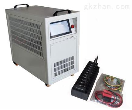 XDM系列智能蓄电池放电仪