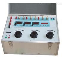HB5890A大电流直流电阻测试仪