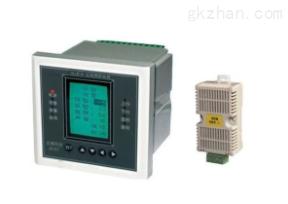 HB-CW6000系列高压无线测温系统