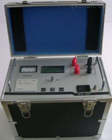 YCR99100直阻测试仪
