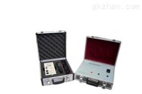 XD-NPS直流系统接地故障探测仪
