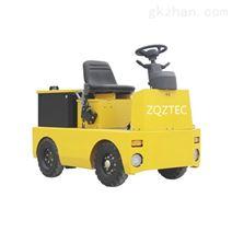 坐驾式电动牵引车2T-6T