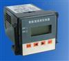 XD-WSK型温湿度控制器