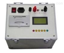XD-DZH型电阻柜智能控制器