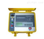 YCZK901发电机转子交流阻抗测试仪