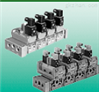 CKD的进口电磁阀,喜开理4F410-10