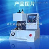 纸板/纸箱包装耐破强度试验机设备