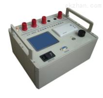 HSZJ-Ⅱ发电机转子交流阻抗测试仪