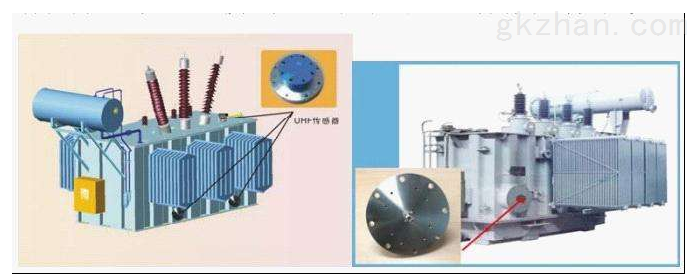 HC8011变压器局部放电在线监测系统