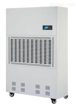 HN-CS智能除湿机