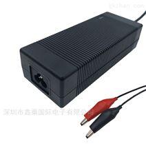 中国3C/GB4943/73V2.75A磷酸铁锂电池充电器