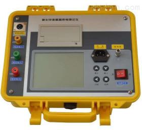 HN6000氧化锌避雷器特控测试仪