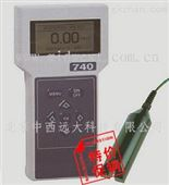 水质分析仪 型号:UK60M  :M288133