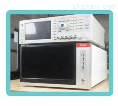 HCYD-800铁电测量分析仪