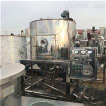 出售二手5型喷雾干燥机常见故障