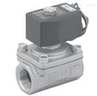 CKD的电磁阀ADK11-20A-D3MB-AC100V