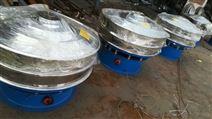 YTS-1200食品厂调料粉末专用不锈钢旋振筛