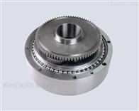 RV-50C-32.54双环RV减速机生产厂家