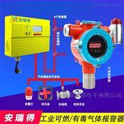 工业用抹机水气体浓度检测仪