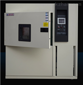 冷热冲击试验箱小型温变循环检查机