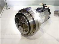 RV-40E-153双环RV减速机价格
