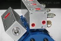 法國蒙特貝打殼機MONTABERT Z92