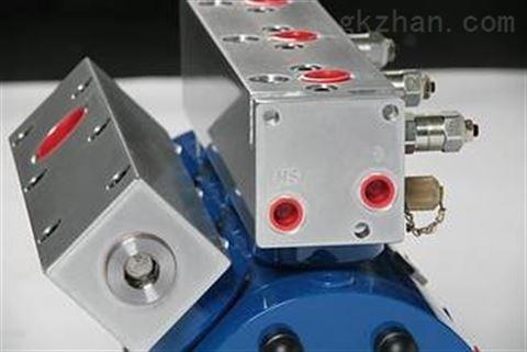 瑞典阿特拉斯Atlas 高精度装配电动螺丝刀