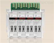 一级经销德国HBM力传感器 1-C2/500N