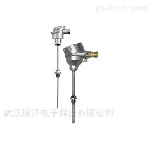 久茂JUMO 903720工业用防爆温度传感器