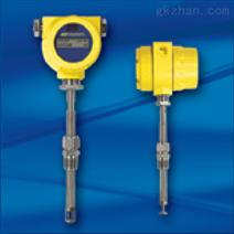 美国原装进口FCI插入式质量流量计ST100