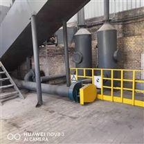 各种锅炉脱硝设备耀一都生产批发