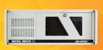 研华IPC-610-F机箱